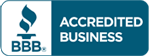 Howeth Title BBB Accredited Business